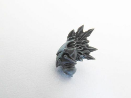 dark eldar scourge head (g)
